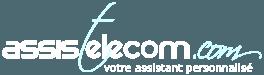 Assis-telecom