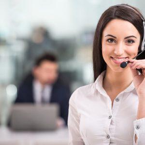 Télétravail: Une embauche rapide et décomplexée
